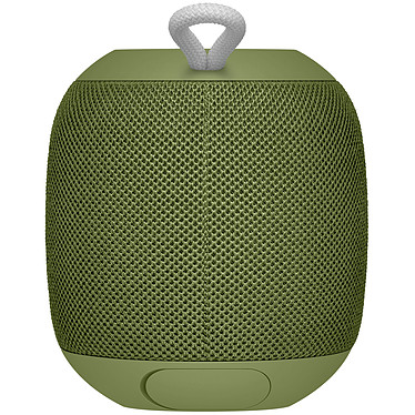 Acheter UE Wonderboom Avocado