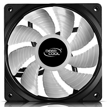 Comprar DeepCool RF120 (por 3)
