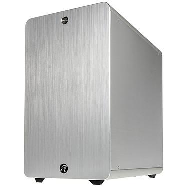 Raijintek Aluminium