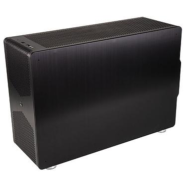 Opiniones sobre Lian Li PC-V320X (Negro)