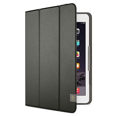 Belkin Trifold Folio iPadAir et iPadAir2 Étui réversible pour iPadAir et iPadAir2