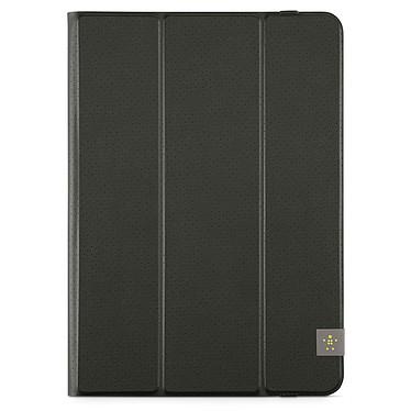 Acheter Belkin Trifold Folio iPadAir et iPadAir2