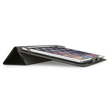 Avis Belkin Trifold Folio iPadAir et iPadAir2