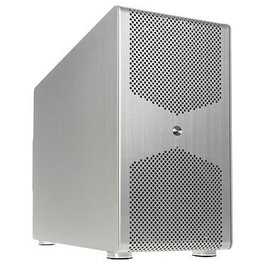 Lian Li PC-V320A (Argent)