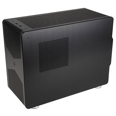 Avis Lian Li PC-Q50X (noir)
