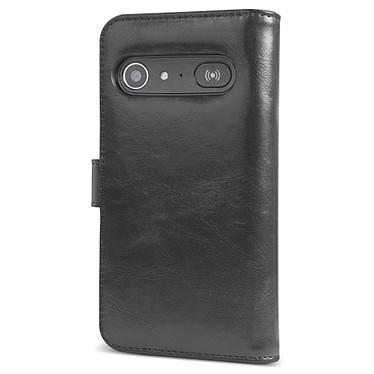 Acheter Doro Wallet Case Noir 8040