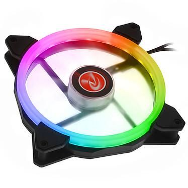 Raijintek Iris 14 Rainbow RGB