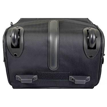 """PORT Designs Manhattan Backpack Trolley 14/15.6"""" a bajo precio"""