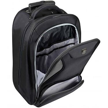 "Comprar PORT Designs Manhattan Backpack Trolley 14/15.6"""