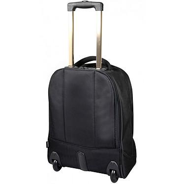 "Opiniones sobre PORT Designs Manhattan Backpack Trolley 14/15.6"""