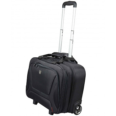 PORT Designs Courchevel Trolley 15.6""