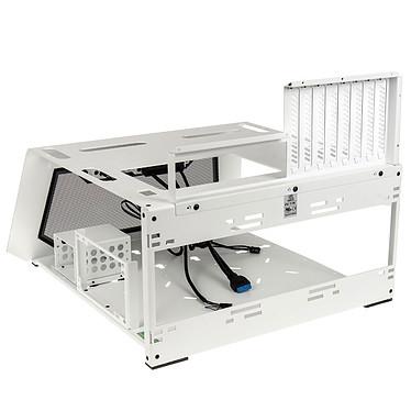 Avis Lian Li PC-T70 (Blanc)
