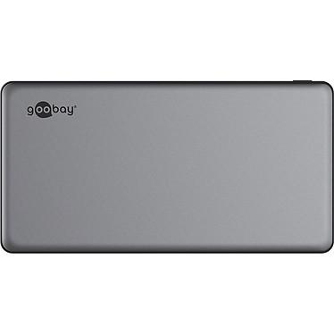Comprar Goobay Quickcharge Powerbank 5.0