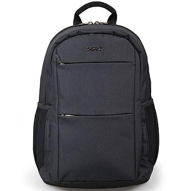 """PORT Designs Sydney Backpack 13/14"""" (noir)"""