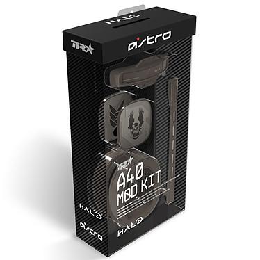 Acheter Astro A40 TR Kit Halo