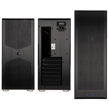 Acheter Lian Li PC-V720X (Noir)