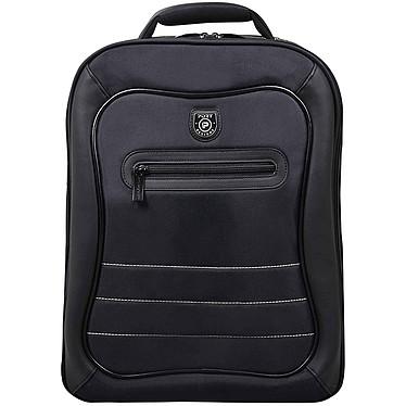 PORT Designs Sochi Backpack