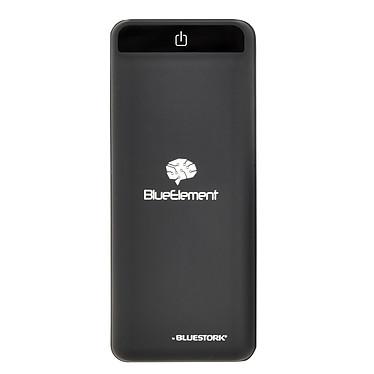 Bluestork SmartPowerbank20