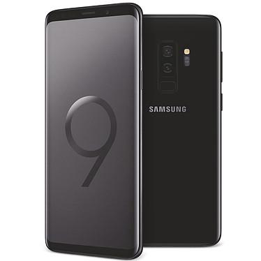 6.2 pouces Samsung
