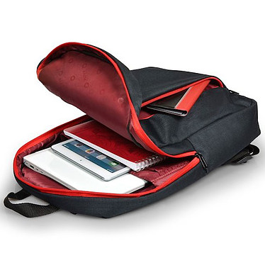 Comprar PORT Designs Portland Backpack