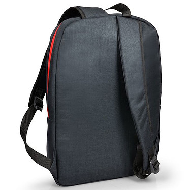 Opiniones sobre PORT Designs Portland Backpack