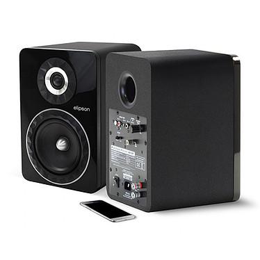 Acheter Elipson Prestige Facet 6B BT Chromecast Noir