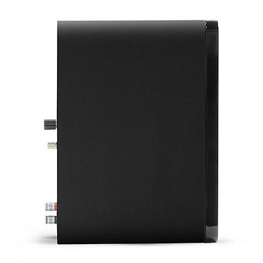 Avis Elipson Prestige Facet 6B BT Chromecast Noir