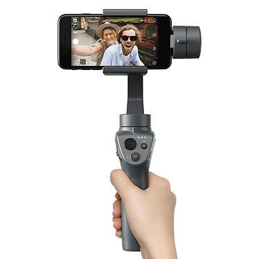 Acheter DJI Osmo Mobile 2