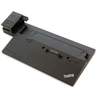 Lenovo ThinkPad Pro Dock 65W Station d'accueil pour ordinateur portable Lenovo ThinPad