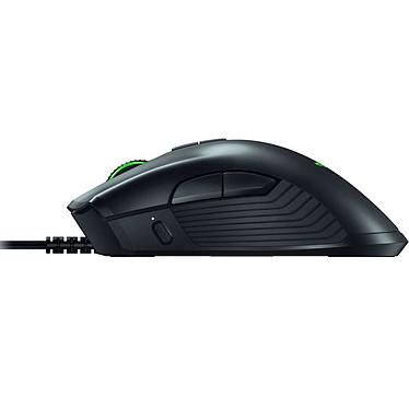Acheter Razer Mamba + Firefly HyperFlux