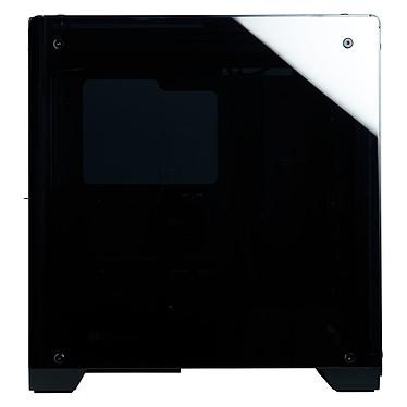 Acheter Corsair Crystal 570X RGB Mirror Black