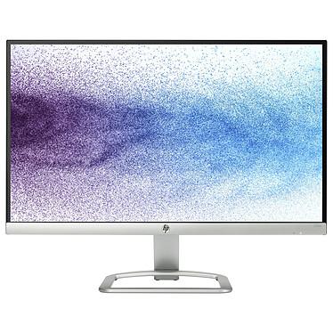 """HP 21.5"""" LED - 22es"""