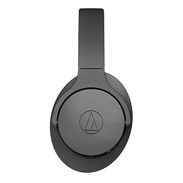 Acheter Audio-Technica ATH-ANC700BT Noir