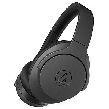 Avis Audio-Technica ATH-ANC700BT Noir