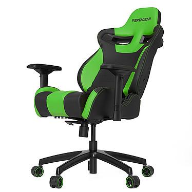 Vertagear Racing SL4000 (negro/verde) a bajo precio