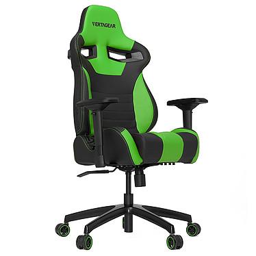 Opiniones sobre Vertagear Racing SL4000 (negro/verde)