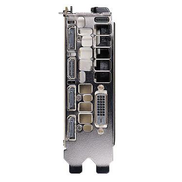 EVGA GeForce GTX 1060 SCC GAMING a bajo precio