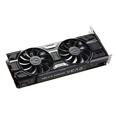 Acheter EVGA GeForce GTX 1060 SCC GAMING