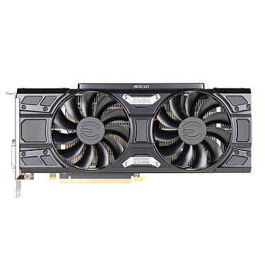 Opiniones sobre EVGA GeForce GTX 1060 SCC GAMING
