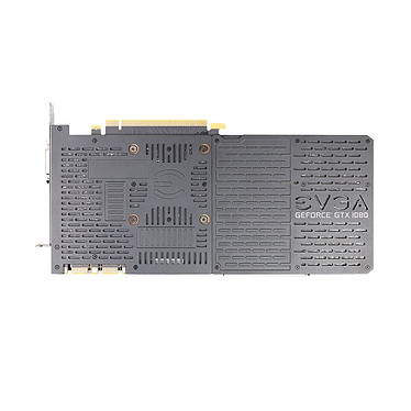 Comprar EVGA GeForce GTX 1080 FTW2 GAMING ICX