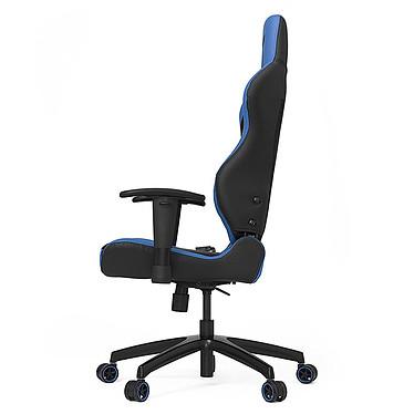 Comprar Vertagear Racing SL2000 (negro/azul)