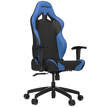 Opiniones sobre Vertagear Racing SL2000 (negro/azul)