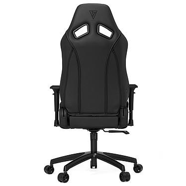 Vertagear Racing SL5000 (negro) a bajo precio
