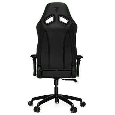 Vertagear Racing SL5000 (noir/vert) pas cher
