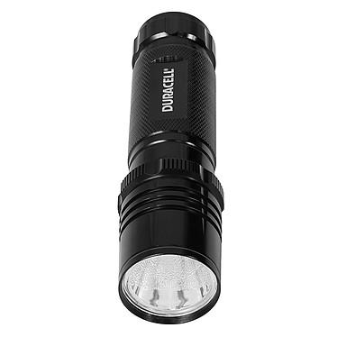 Duracell Tough CMP-8C Lampe torche puissante 300 Lumens (portée 143 mètres)