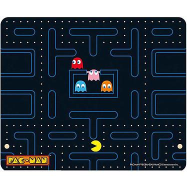 Tapis Pac-Man Tapis de souris Pac-Man - Labyrinthe 3 mm