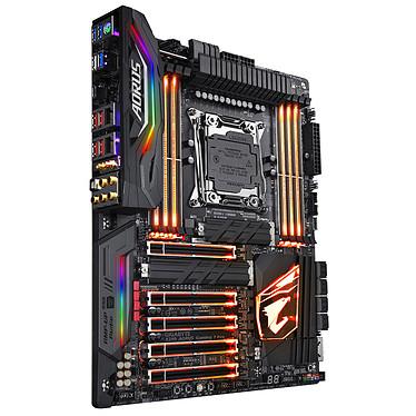 Acheter Gigabyte X299 AORUS Gaming 7 Pro