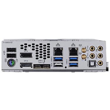 Gigabyte X299 DESIGNARE EX a bajo precio