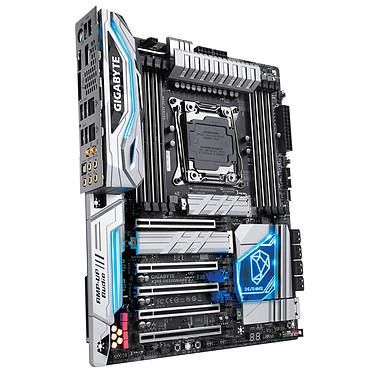 Comprar Gigabyte X299 DESIGNARE EX