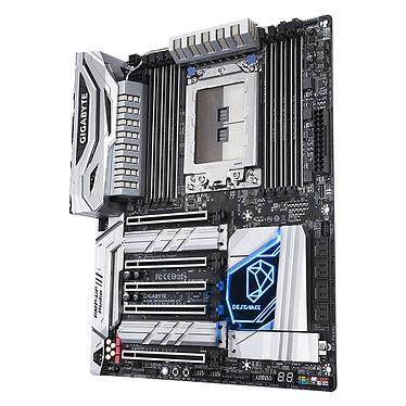 Avis Gigabyte X399 DESIGNARE EX